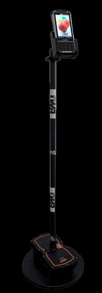 5300 BMM-standard-detector