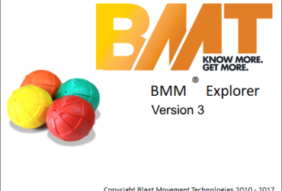 BMM Explorer