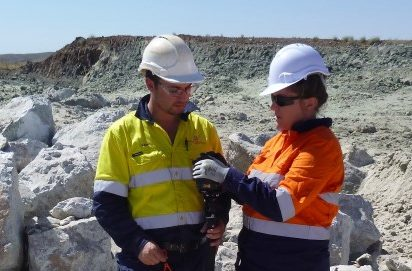 Pilbara Minerals' Pilgangoora Lithium-Tantalum