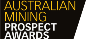 mining innovation award