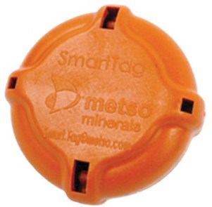 Metso_smart_RFID-tags